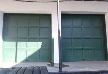 The Benefits of Insulating Your Garage | Garage Door Repair Altamonte Springs, FL