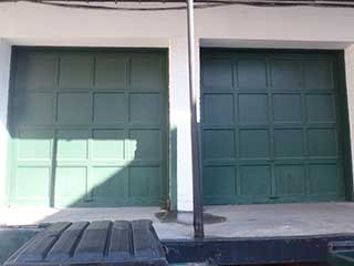 Insulating Garage Doors | Garage Door Repair Altamonte Springs, FL