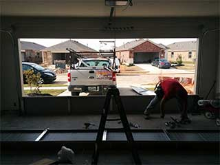 Common Problems | Garage Door Repair Altamonte Springs, FL