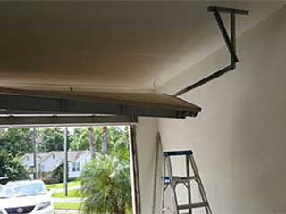 Reliable Garage Door Repairs | Garage Door Repair Altamonte Springs, FL