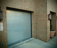 Blogs | Garage Door Repair Altamonte Springs, FL